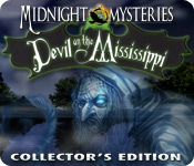 Midnight Mysteries 3: Devil on the Mississippi Midnight-mysteries-devil-mississip-collectors_feature