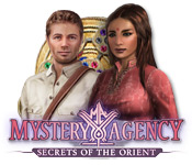 Mystery Agency 2: Secrets of the Orient  Mystery-agency-secrets-of-the-orient_feature