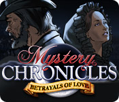 Mystery Chronicles 2: Betrayals Of Love Mystery-chronicles-betrayals-of-love_feature