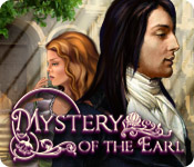 Mystery of the Earl (FROG/IHOG) Mystery-of-the-earl_feature
