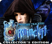 Mystery Trackers 2: Raincliff Mystery-trackers-raincliff-collectors-edition_feature