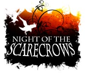 Night of the Scarecrows (M3/Arcade) Night-of-the-scarecrows_feature