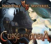 Nightfall Mysteries 1: Curse of the Opera Nightfall-mysteries-curse-of-the-opera_feature