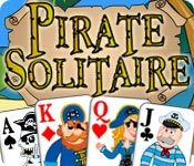 Pirate Solitaire (by The Revills) Pirate-solitaire_feature