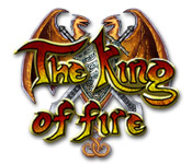 The King of Fire (Puzzle) The-king-of-fire_feature