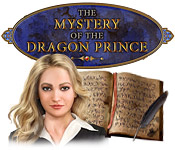 The Mystery of the Dragon Prince The-mystery-of-the-dragon-prince_feature