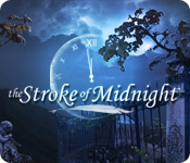 The Stroke of Midnight The-stroke-of-midnight_feature