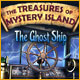 ghost ship - The Treasures of Mystery Island 3: The Ghost Ship (FROG) The-treasures-of-mystery-island-ghost-ship_80x80