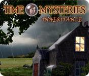Time Mysteries 1: Inheritance Time-mysteries-inheritance_feature