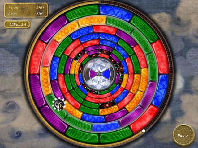 Dream Chronicles 2 Screen2