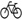 غرف نوم إبداع  Bicycles_games