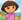غرف نوم إبداع  Dora_games