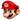 غرف نوم إبداع  Mario_games