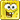 غرف نوم إبداع  Spongebob_games