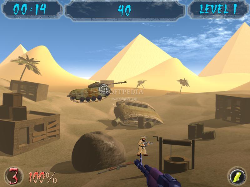 لعبة: Fight Terror 3.0 1-1154_2
