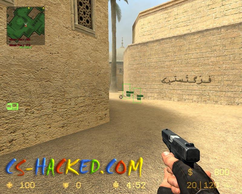 Counter-Strike:Source 7-116_2