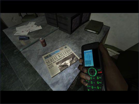 الرعب والجريمة :Condemned: Criminal Origins كاملة Condemned-Criminal-Origins-7-Trainer_1