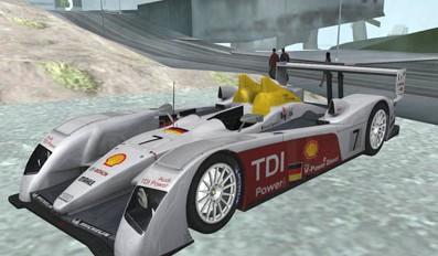 [room]r15n4d1 GTA-San-Andreas-Addon-Audi-R10-TDi_1