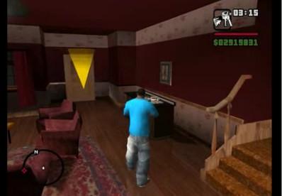 لعبه GTA San Andreas كامله ومضغوطه{mediafire}+رابط واحد Lazy-GTA-San-Andreas-Addon-New-House_1