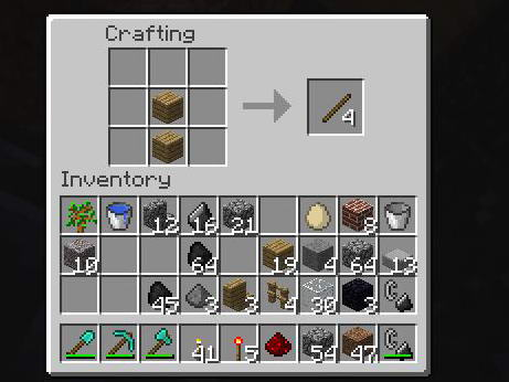 Minecraft Minecraft_Image4