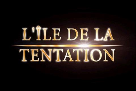 BON ANNIF JAZON Ile-de-la-tentation