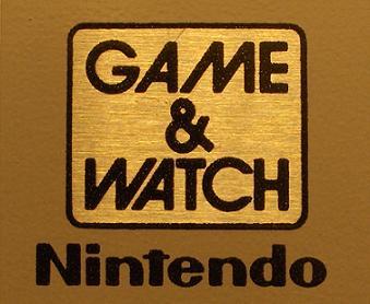 """GAME & WATCH: """"Las grandes pequeñas"""" Ib6ba1oi"""