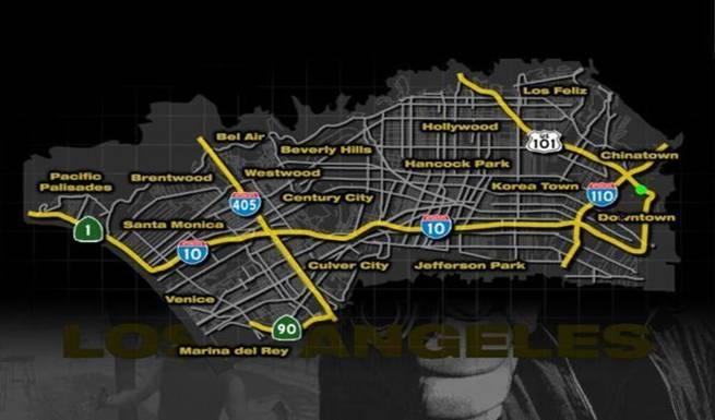Los mapas más grandes de los videojuegos True-Crime-Streets-of-LA