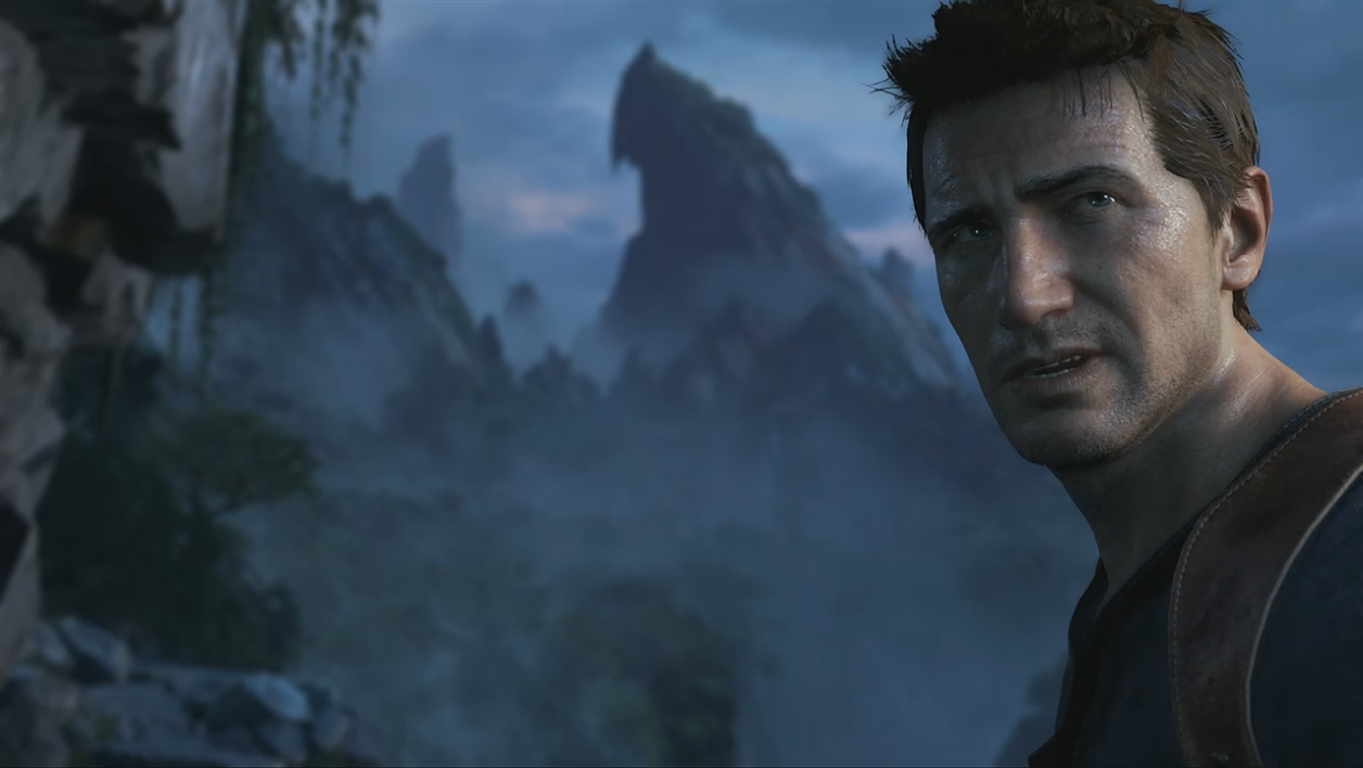 Electronic 3xpo Discussion Uncharted-4-ps4-7