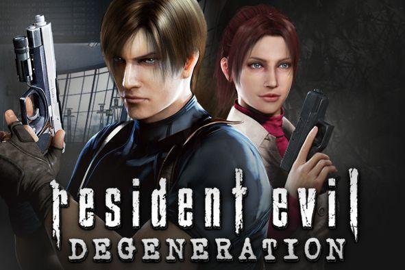 Resident Evil: Degeneration [2008] [F.Anim] Resident-Evil-Degeneration