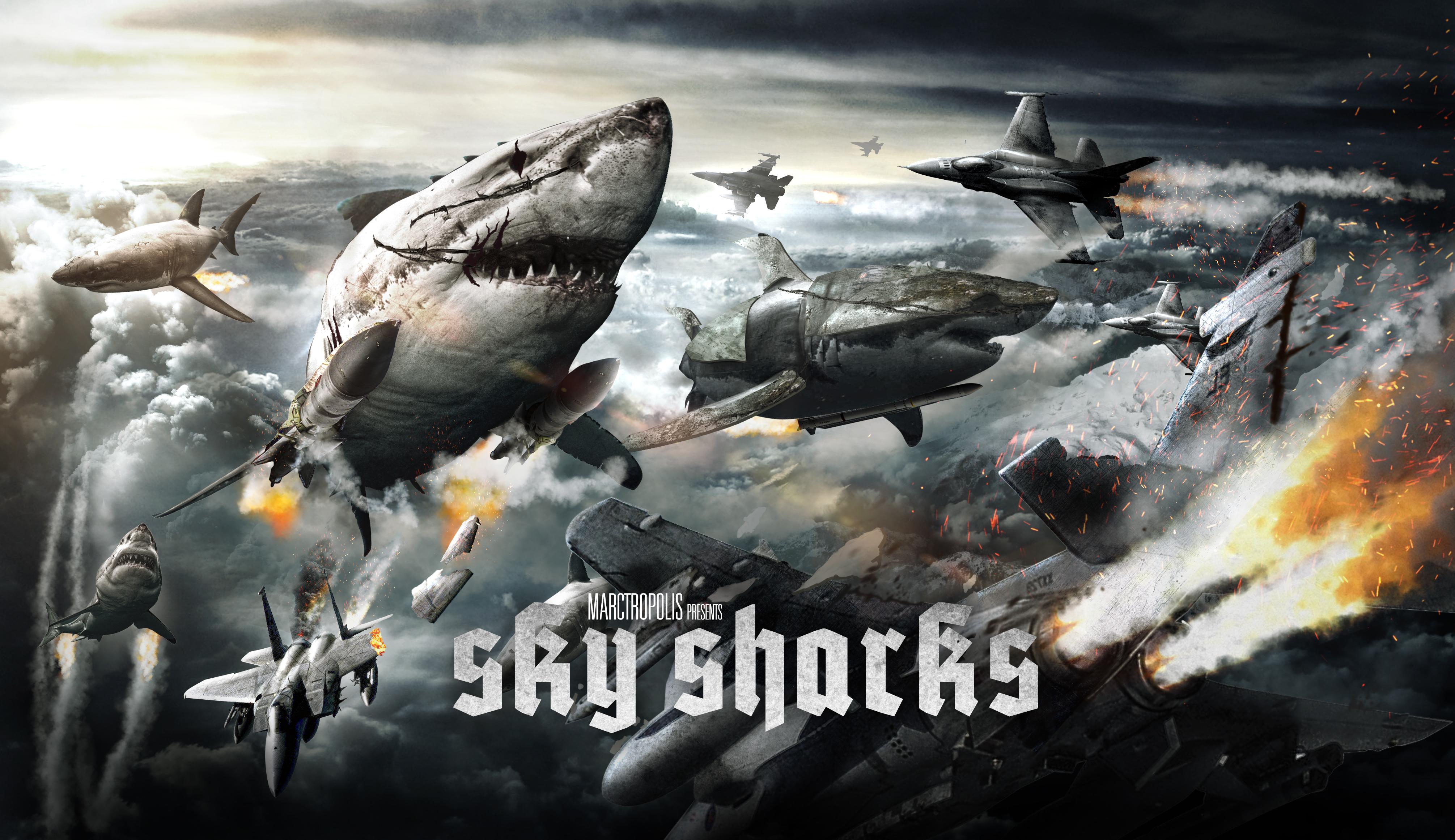 El topic de las pelis de tiburones - Página 2 3eebbbf13208eb5b3b72f78c73598193