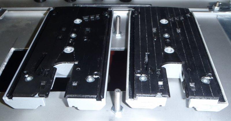 Adapter du Bosch ou du Mafell sur les modules Festool CMS CMS-sauteuse-03