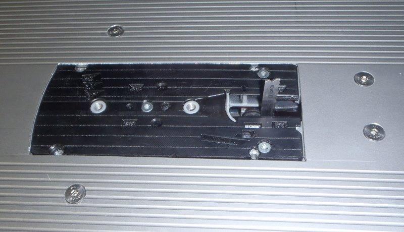 Adapter du Bosch ou du Mafell sur les modules Festool CMS CMS-sauteuse-06