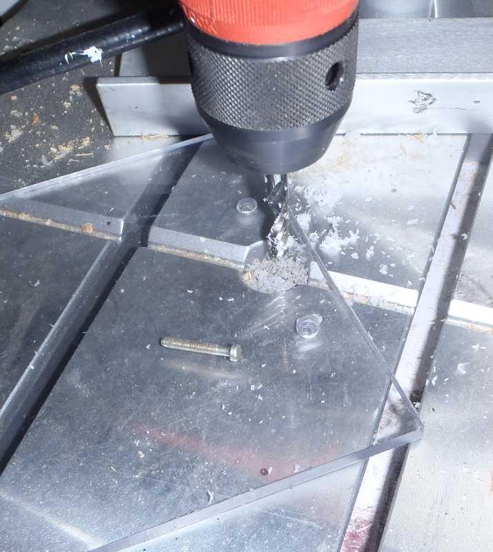 Adapter une scie sur rail de guidage Bosch/Mafell Tk-scie-sur-rail-02