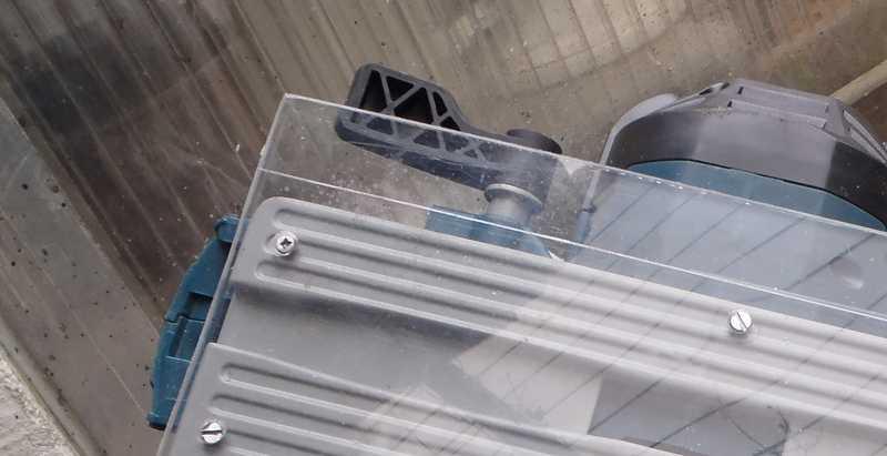 Adapter une scie sur rail de guidage Bosch/Mafell Tk-scie-sur-rail-04