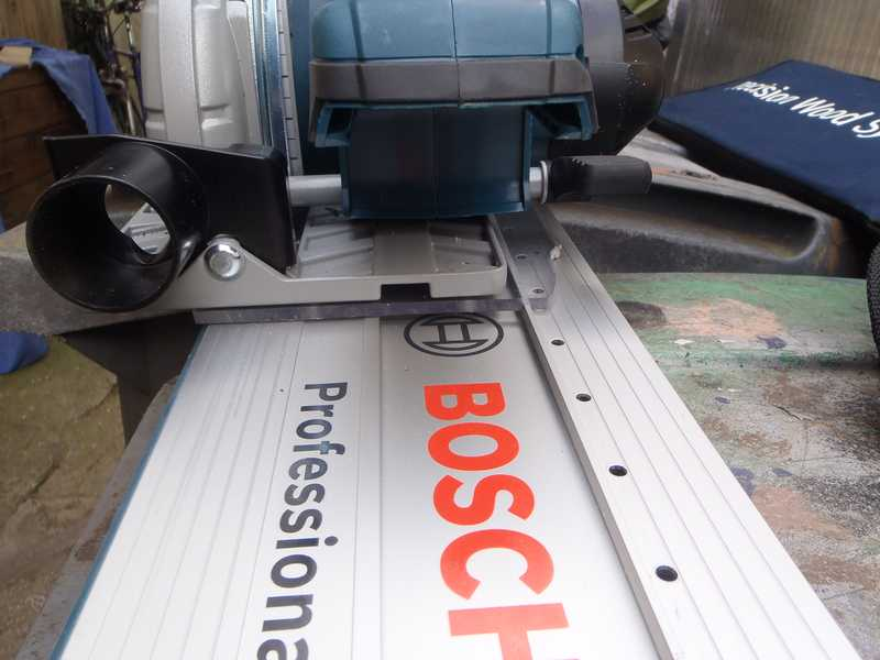 Adapter une scie sur rail de guidage Bosch/Mafell Tk-scie-sur-rail-07
