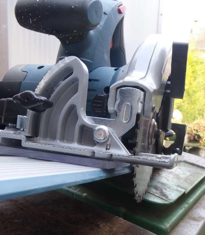 Adapter une scie sur rail de guidage Bosch/Mafell Tk-scie-sur-rail-08