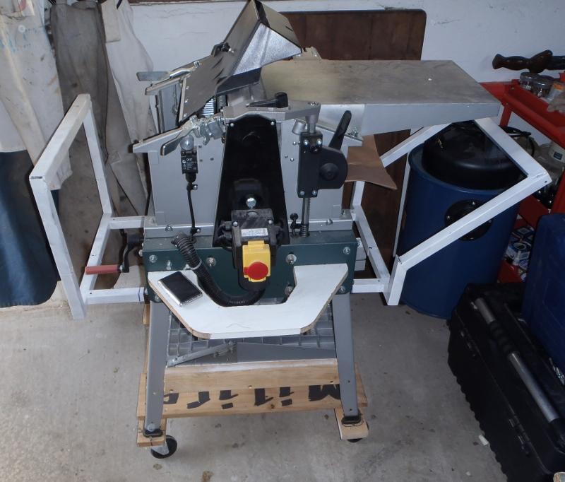 Modification du rabot-dégau Metabo HC260 Rabot-degau01