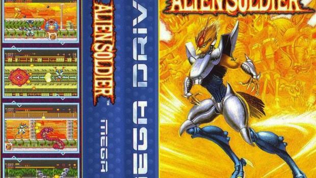 Les articles à lire ne parlant pas de SMS Aliensoldier-620x350