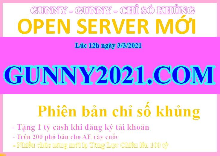 server gunny 2021 PBM chỉ số khủng - Lực chiến cực maxx 200 tỷ 2b07edea-f39b-4d7c-8997-7d4de13e02a3