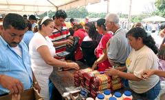 venezuela - Desabasto y especulacion, terroristmo economico en Venezuela P036_f01-177X108