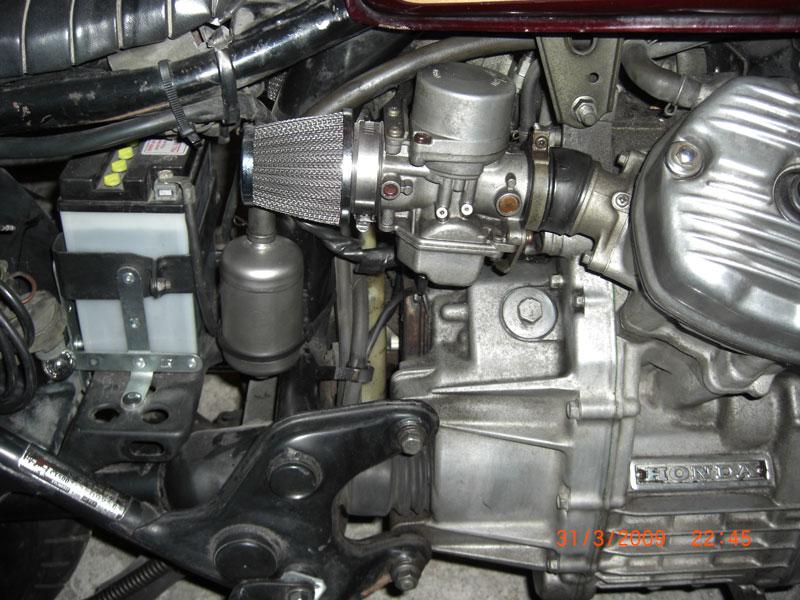 [Honda]CX500 Tokyo Sauce - Page 3 Jnck-CX006