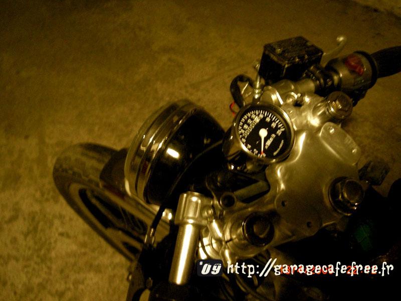 [Honda]CX500 Tokyo Sauce - Page 4 Jnck-cx-compteur2