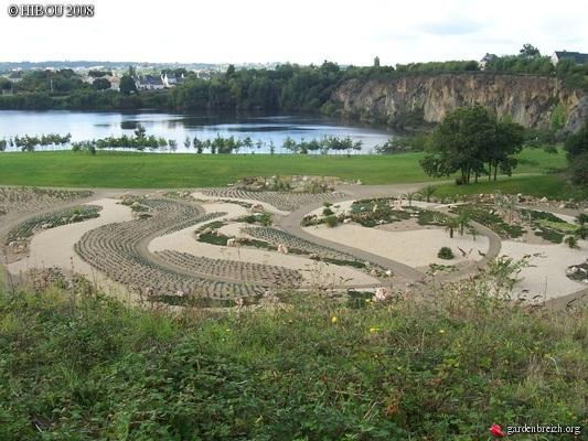 (44) Jardin Exotique de Pontpierre à Saint-Herblain GBPIX_photo_131813