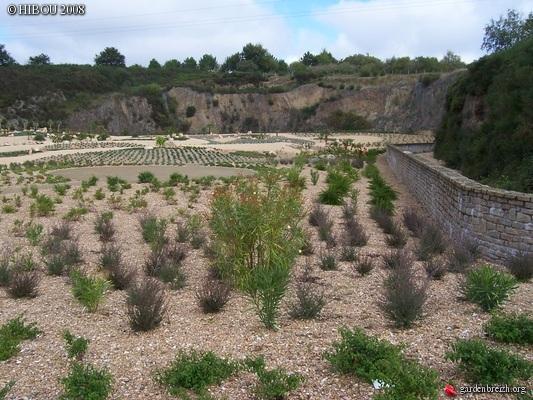 (44) Jardin Exotique de Pontpierre à Saint-Herblain GBPIX_photo_132318