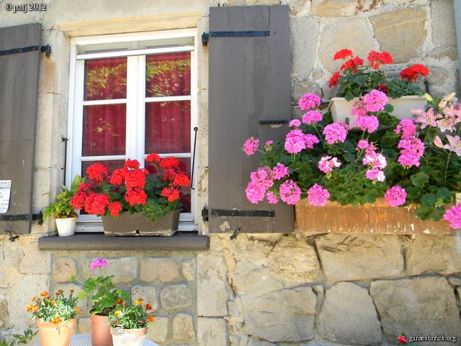 L'Ardèche dans sa splendeur  - Page 4 GBPIX_photo_540402