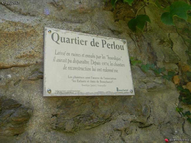 L'Ardèche dans sa splendeur  - Page 4 GBPIX_photo_540679