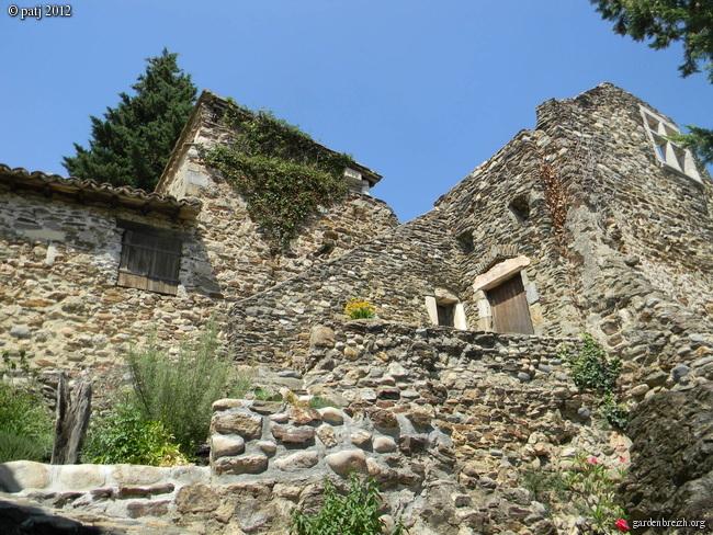 L'Ardèche dans sa splendeur  - Page 4 GBPIX_photo_540680