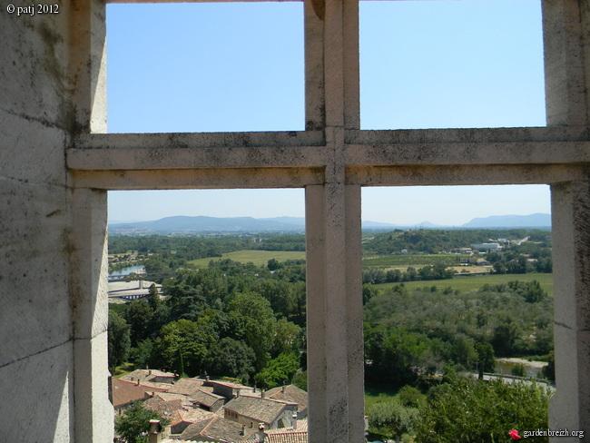 L'Ardèche dans sa splendeur  - Page 4 GBPIX_photo_540682