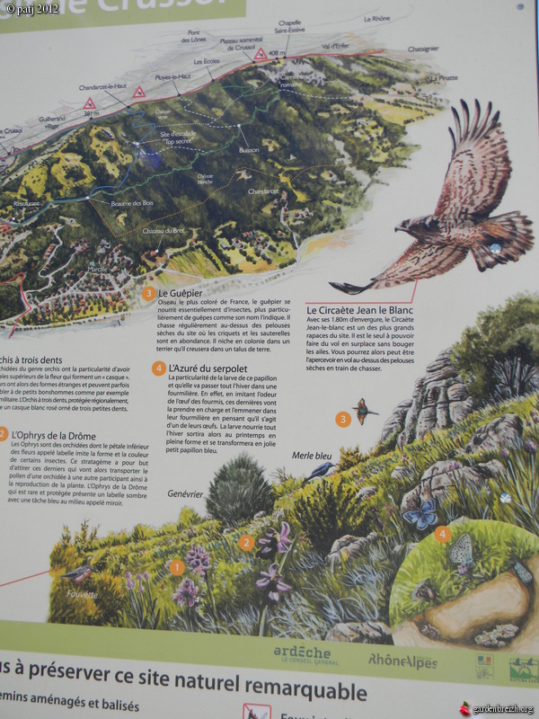 L'Ardèche dans sa splendeur  - Page 4 GBPIX_photo_540684