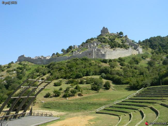 L'Ardèche dans sa splendeur  - Page 4 GBPIX_photo_540692